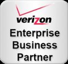 Dispatch Crude Electronic Ticketing is a Verizon Enterprise Business Partner