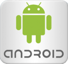 Dispatch Crude Electronic Ticketing uses Android devices for field users