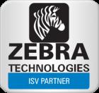 Dispatch Crude Electronic Ticketing is a Zebra Technologies Partner